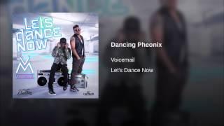 Dancing Pheonix
