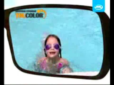 Tru Color  True Colour Sunglasses Set