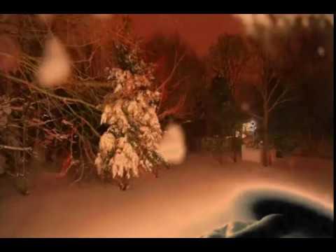 galaxie 500 - snowstorm