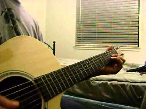 Please Come Home for Christmas Acoustic Chords- Eagles - YouTube
