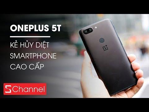 """Smartphone cao cấp sẽ phải run sợ trước """"kẻ hủy diệt flagship"""" giá chỉ 500 USD này?"""
