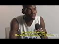 Paul Pogba fala o que acha de Neymar em entrevista - New 1018