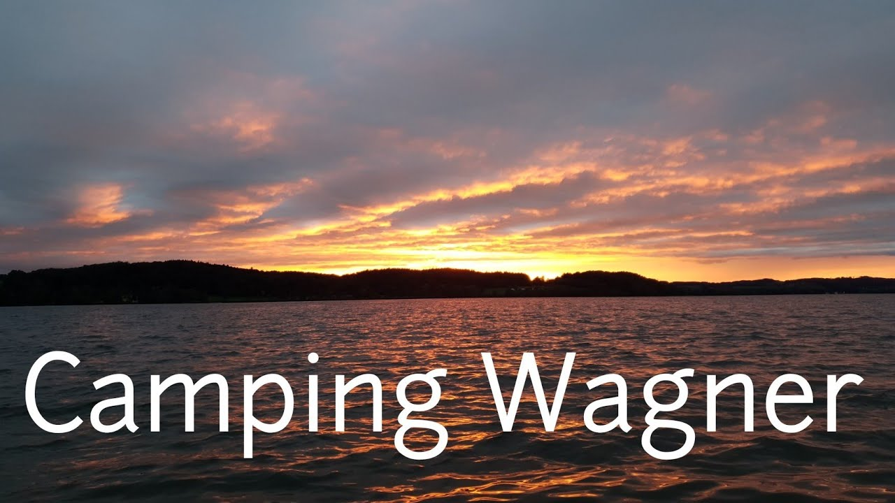 Camping Wagner