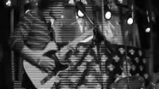 MattRach - Live in Paris (Hard Rock Cafe)