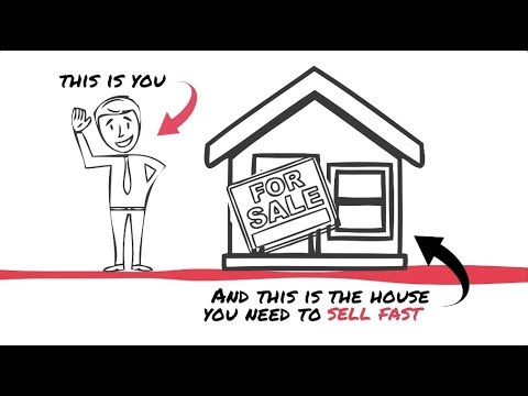 Sell My House Fast In Greenville SC - CALL 864-272-5400 - We Buy Houses Upstate SC