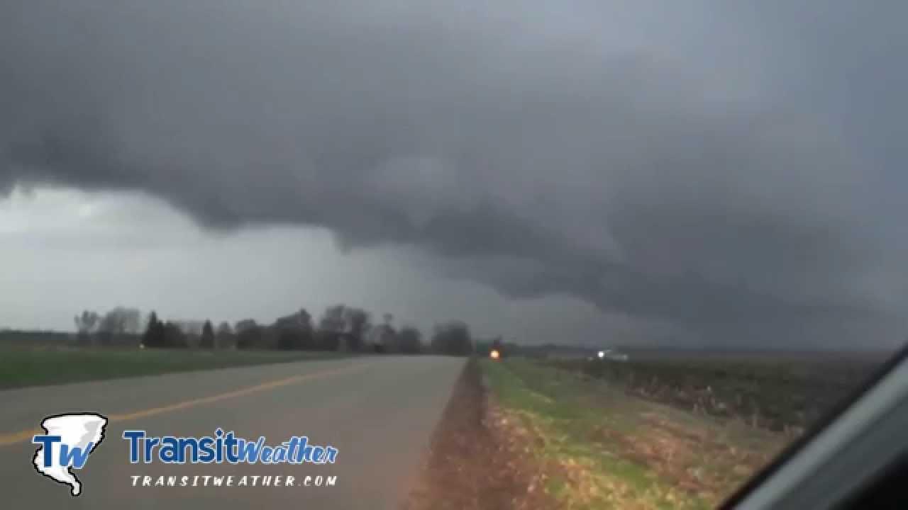 Illinois boone county belvidere - April 9 2015 Belvidere Il Tornado Warning Boone County Northern Illinois