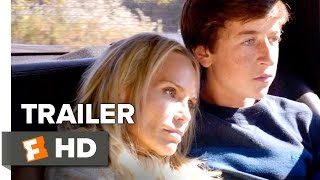 Hard Sell Official Trailer 1 (2016) - Kristen Chenoweth Movie HD