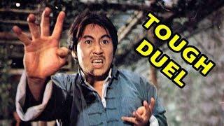 Video Wu Tang Collection - Tough Duel download MP3, 3GP, MP4, WEBM, AVI, FLV November 2017