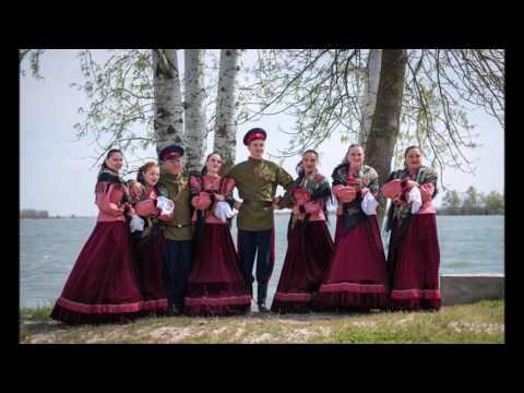 я люблю свой город Азов