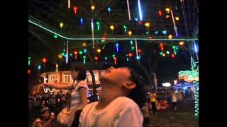 tagum city, davao del norte 2012 (its more fun in the philippines