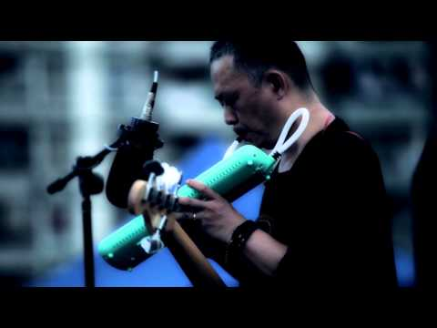 Zhaoze - Early Bird / 沼泽乐队 - 早鳥