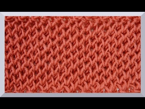 Strickmodern -Video Blog für Stricker und Strickerinnen