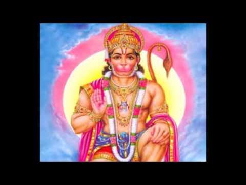 lagu kerohanian hindu