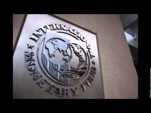 IMF says ready to assist Greece 'if requested'