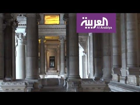 اعتداء على متحف يهودي قبل 5 سنوات والمحاكمة اليوم  - 21:53-2019 / 1 / 11