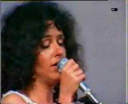 Jefferson Airplane-Somebody to love live from woodstock '69