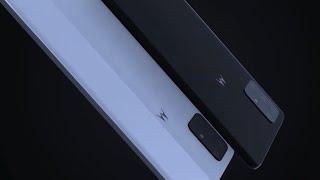 موتورولا تعود بقوة بأفضل هاتف لها في سنة 2020 : هاتف Motorola Moto Z5