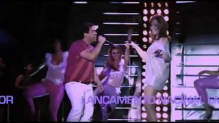 Aviões do Forró 2011 - Ao Vivo em Salvador - Novo DVD