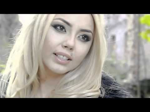 DENISA si MR JUVE - Inima nebuna VIDEO OFICIAL 2015 (Best Of)