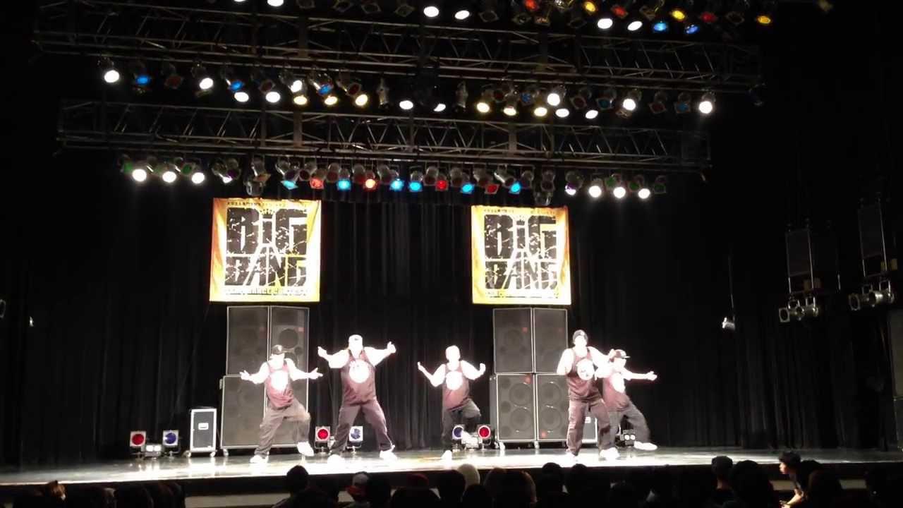 beatstock bigbang tokyo club