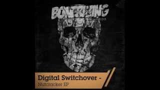 Digital Switchover - Nutcracke