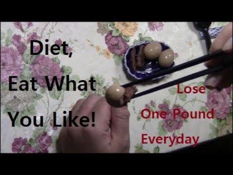 Download PalmBowl Diet, Lose weight 1 lb Everyday! Beef Jang, Sherbet  ダイエット 一日半キロ痩 チャンジョリム, 다이어트 샤베트 Mukbang
