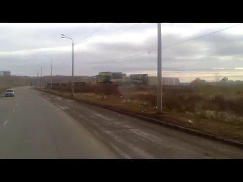 свинг знакомства Еманжелинск