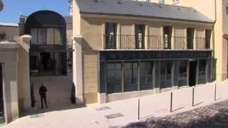 L'Actu – La Cour des senteurs ouvre ses portes à Versailles