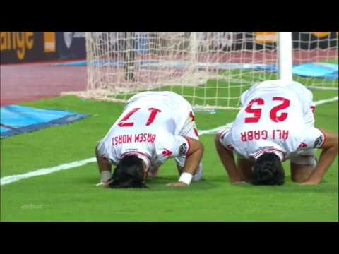 Bassim Morsi 2017/tops sport Egypt goronimo3@gmail.com +201228989018