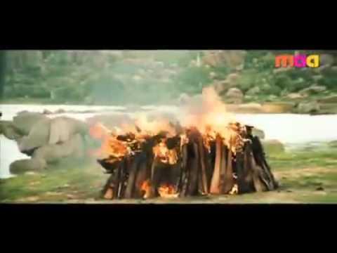 Shock Speech Therapy    Man Overcomes Death In Telugu Movie