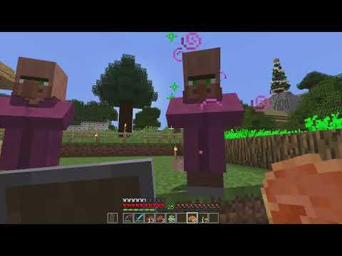 Minecraft Mindcrack - S6E83 - Lovely