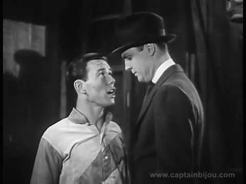 1935 KENTUCKY BLUE STREAK  Frank Coghlan Jr., Edward Nugent  Full movie