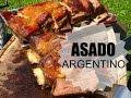 Carne para un buen asado argentino (Parte 1) - La Piña Blog -