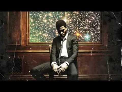 MP3 TV-Mr. Rager-Kid Cudi