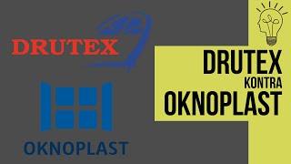 Dwie polskie firmy, które zdominowały europejski rynek [BizHistoria]