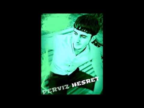 Perviz Hesret(Minus 2) 2016