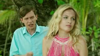 ПРЕМЬЕРА! «Остров» - Второй сезон - трейлер