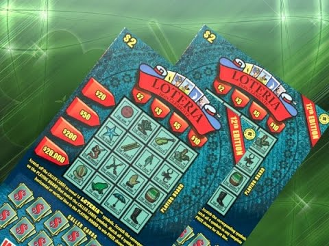 X Lotto Wa