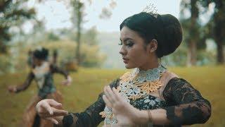 TERAKHIR - Java Trip Part 4 (Jogja, Purworejo, Garut, Bandung, Cianjur, Sukabumi)