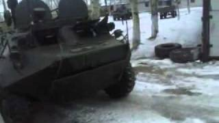 BTR-60R-145BM Chaika _xvid.avi