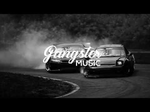 Rompassa-Angetenar(Gangster musiqisi)
