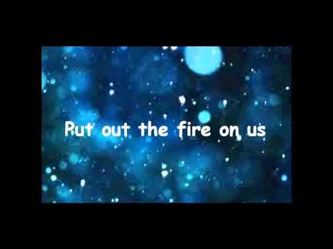 Cold War Kids - Hospital Beds Lyrics