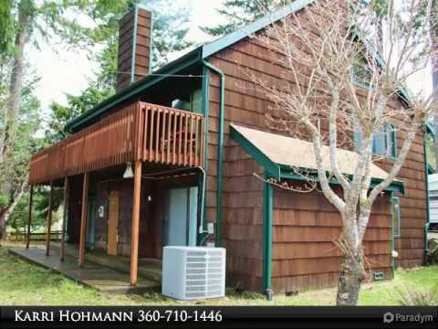Homes for Sale - 580 E Twanoh Falls Drive, Belfair, WA