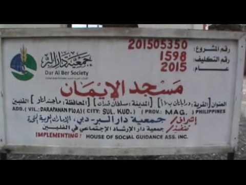 201505350 darapanan p10a sultan kudarat