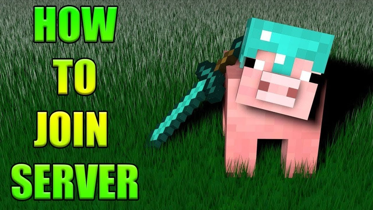 How to Join Minecraft server For free for cracked ...