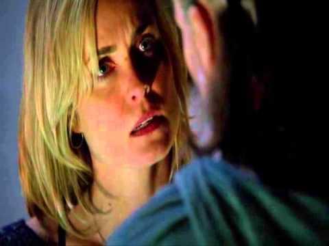 Radha Mitchell, Red Widow,  Episode 1, Pilot (2013)