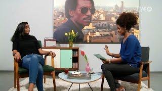 LYE.tv - Weini Sulieman Presents #15 - Discussion - ሕብራዊ ዕላል - Eritrean Talkshow 2017