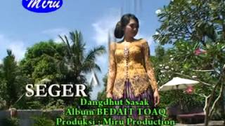 Download Video Album Bedait Toaq MP3 3GP MP4