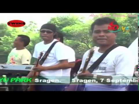 Pelet Cinta   Via Vallen Om Sera Live Ndayu Park Sragen ~ Vyanisty net