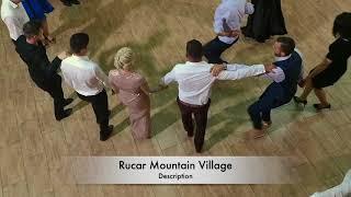 Download lagu Nuntile la Rucar Arges - distractie si voie buna